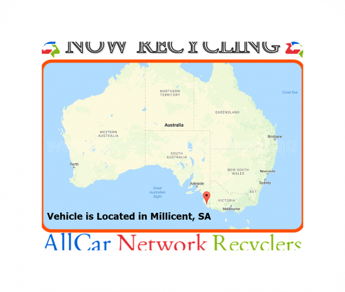 AllCar_Network_Recyclers_AllCar_Network_Recyclers_001_2019_07_16DO_NOT_COPY_20190905_193604_DO_NOT_COPY